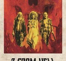 3 from hell torrent descargar o ver pelicula online 2