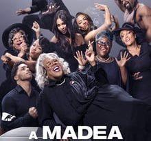 a madea family funeral torrent descargar o ver pelicula online 2