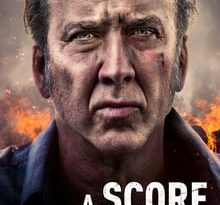 a score to settle torrent descargar o ver pelicula online 16