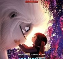 abominable torrent descargar o ver pelicula online 6