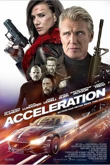 acceleration torrent descargar o ver pelicula online 1