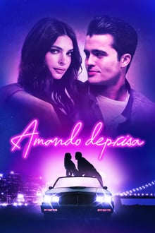 amando deprisa torrent descargar o ver pelicula online 1
