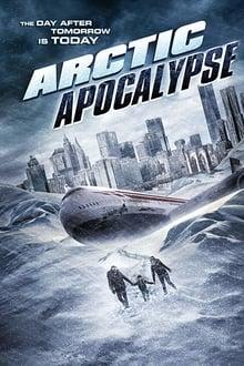 arctic apocalypse torrent descargar o ver pelicula online 1
