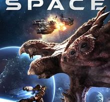 beyond white space torrent descargar o ver pelicula online 9