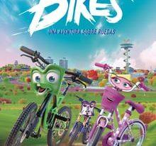 bikes torrent descargar o ver pelicula online 2