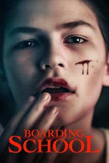 boarding school torrent descargar o ver pelicula online 1