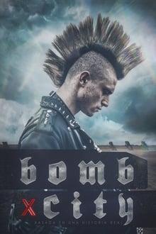 bomb city torrent descargar o ver pelicula online 1