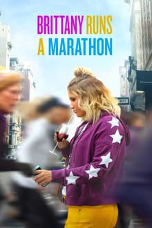 brittany runs a marathon torrent descargar o ver pelicula online 1