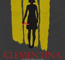 clementina torrent descargar o ver pelicula online 11