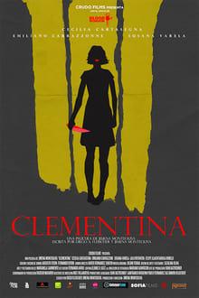 clementina torrent descargar o ver pelicula online 1