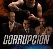 corrupción torrent descargar o ver pelicula online 2