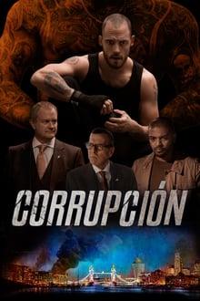 corrupción torrent descargar o ver pelicula online 1