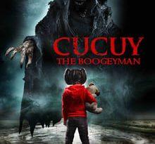 cucuy: the boogeyman torrent descargar o ver pelicula online 2