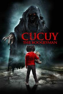 cucuy: the boogeyman torrent descargar o ver pelicula online 1