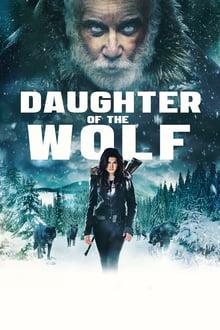 daughter of the wolf torrent descargar o ver pelicula online 1