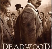 deadwood: la película torrent descargar o ver pelicula online 2