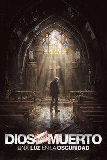 dios no está muerto: una luz en la oscuridad torrent descargar o ver pelicula online 1