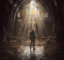 dios no está muerto: una luz en la oscuridad torrent descargar o ver pelicula online 2