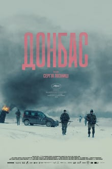 donbass torrent descargar o ver pelicula online 1
