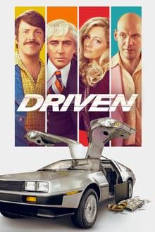 driven: el origen de la leyenda torrent descargar o ver pelicula online 1