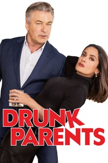 drunk parents torrent descargar o ver pelicula online 1