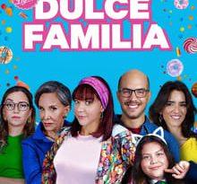 dulce familia torrent descargar o ver pelicula online 2