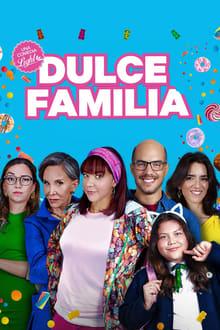 dulce familia torrent descargar o ver pelicula online 1