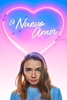 el nuevo amor torrent descargar o ver pelicula online 1