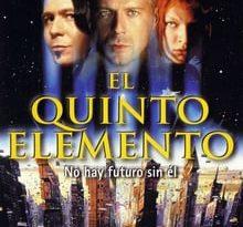 el quinto elemento torrent descargar o ver pelicula online 2