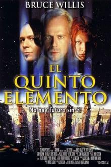 el quinto elemento torrent descargar o ver pelicula online 1