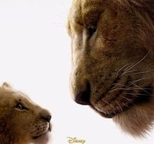 el rey león torrent descargar o ver pelicula online 3