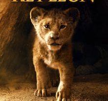 el rey león torrent descargar o ver pelicula online 2