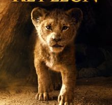 el rey león torrent descargar o ver pelicula online 5