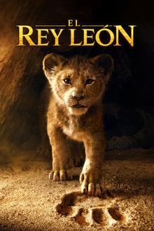 el rey león torrent descargar o ver pelicula online 1