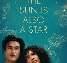 el sol también es una estrella torrent descargar o ver pelicula online 2