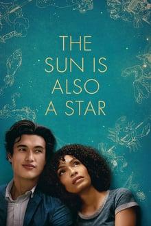 el sol también es una estrella torrent descargar o ver pelicula online 1