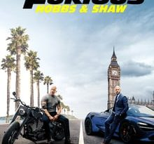 fast & furious: hobbs & shaw torrent descargar o ver pelicula online 4
