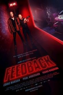 feedback torrent descargar o ver pelicula online 1