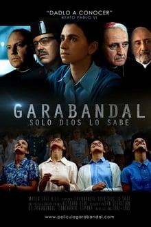 garabandal, solo dios lo sabe torrent descargar o ver pelicula online 1