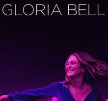 gloria bell torrent descargar o ver pelicula online 2