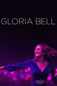 gloria bell torrent descargar o ver pelicula online 1