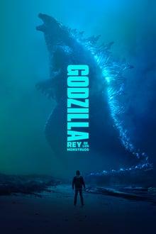 godzilla: rey de los monstruos torrent descargar o ver pelicula online 4