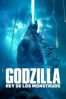 godzilla: rey de los monstruos torrent descargar o ver pelicula online 1