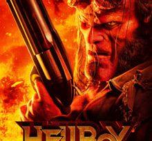 hellboy torrent descargar o ver pelicula online 3