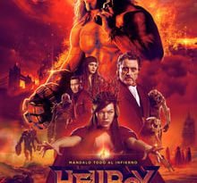 hellboy torrent descargar o ver pelicula online 13
