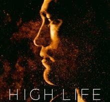 high life torrent descargar o ver pelicula online 2