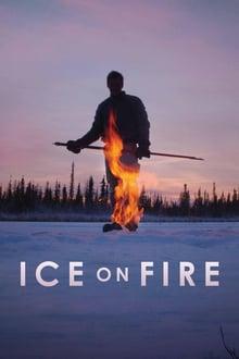 ice on fire torrent descargar o ver pelicula online 1