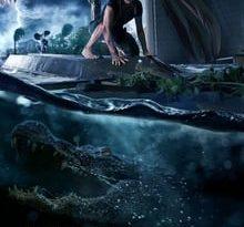 infierno bajo el agua torrent descargar o ver pelicula online 2