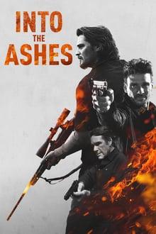 into the ashes torrent descargar o ver pelicula online 1