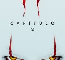 it: capítulo 2 torrent descargar o ver pelicula online 3